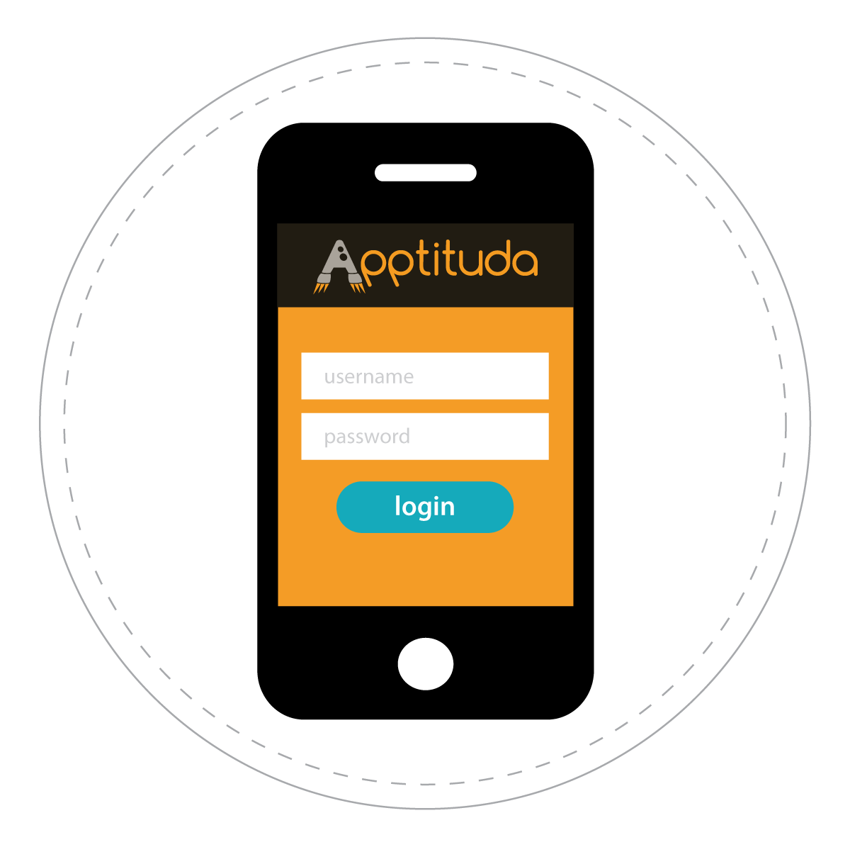 Apptituda About Us