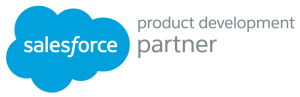Salesforce Product Development Partner